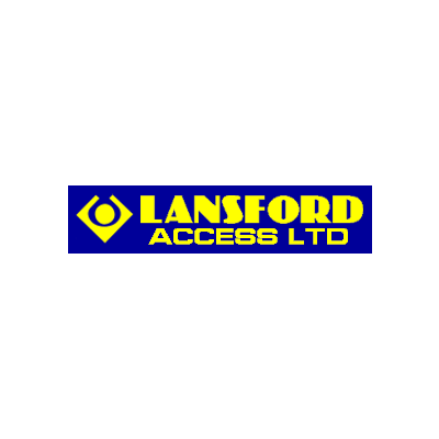 Lansford Access Logo Web